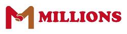 株式会社ミリオンズ – 私たちはご縁を大切にする会社です